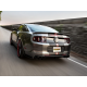 Silencieux central + Silencieux arrière Ford Mustang V 5.0 V8 (307KW) 2011 - 2015 sorties rondes Sport Line 90 mm