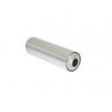 Silencieux universal rond 155 mm longueur 520 mm Ragazzon