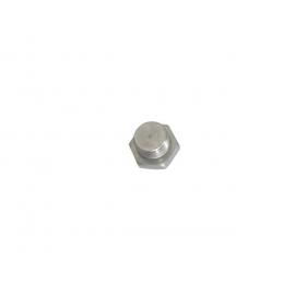 Bouchon pour sonde lambda, Taraudage 18 X 1,5mm Ragazzon