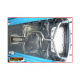 Silencieux intermédiaire en inox Volkswagen Golf VII 2.0TDI (110KW) 2012 - AUJOURD'HUI