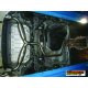 Tube intermédiaire Volkswagen Golf VII 2.0TDI (110KW) 2012 - AUJOURD'HUI groupe N sans silencieux en inox
