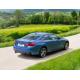 Échappement arrière duplex Carbon Racing BMW Série 4 F32(COUPÉ) 428I (N20 180KW) 2013 - 2016