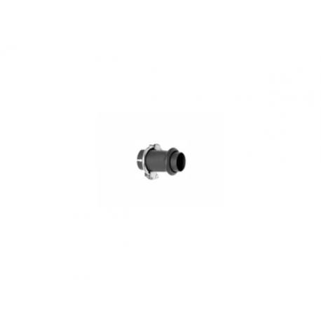 Adaptateur Pour l'installation du silencieux arrière RAGAZZON Fiat Bravo 1.2 16V (60KW) 04/1998 - 2002