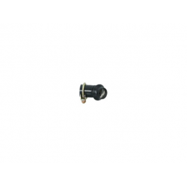 Adaptateur pour l'installation du silencieux arrière Fiat Coupé 1.8 16V (96kW) 1996 - 2000 Ragazzon