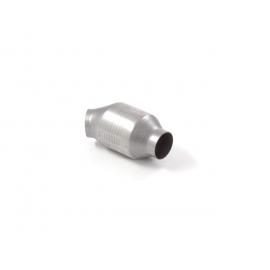 Catalyseur céramique EURO 3 200cpsi - 132kW jusqu'à 2500cc