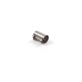 Manchon de montage pour tube intermédiaire RAGAZZON MINI COUNTRYMAN R60 1.6 COOPER D (82KW) 2011 - AUJOURD'HUI